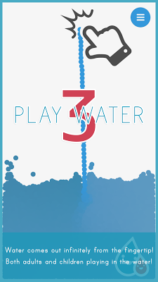 Play Water 3 - Fun color mix!! - screenshot