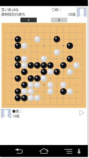 無料棋类游戏AppのdgGames|記事Game