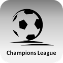 Fantasy Champions League 12-13 icon