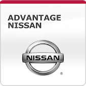 Advantage Nissan Mobile