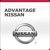 Advantage Nissan Mobile