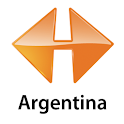 NAVIGON Argentina