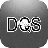 Racing Weight DQS App