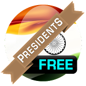 Indian Presidents:L&P (Free)