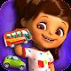 Baby Emily Learning Vehicle v6.3