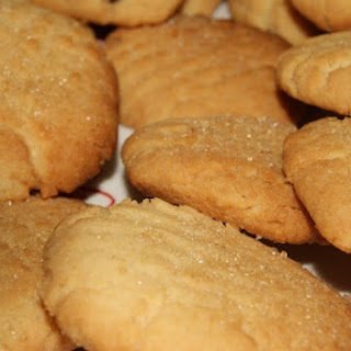Mayonnaise Biscuits No Milk Recipes.