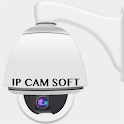 IP Cam Soft icon