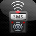 Sms Remote Control GSM icon