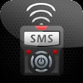 Sms Remote Control GSM