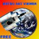 Meteo Sat Viewer - free