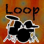 Drum Loop icon