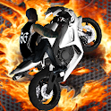 Reloaded! Race, Stunt, Fight icon