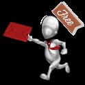 SMS India Free icon