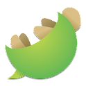 Awkward Turtle logo
