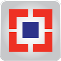 HDFC Bank Hindi icon