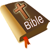 Bible Darby Translation