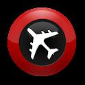 AutoAirplane logo