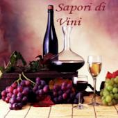 Sapori di vini