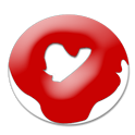 RedDonut Free -Movie Streaming icon