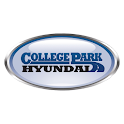 College Park Hyundai DealerApp