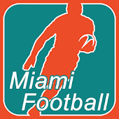 Miami Football News & Scores