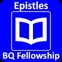 Study-Pro BQF Epistles