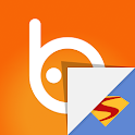 Badoo Premium APK Cracked Download