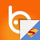 Badoo Premium v2.56.8
