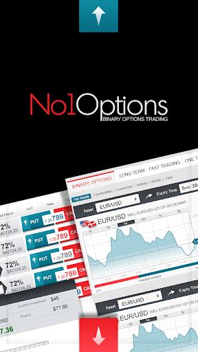 NO1OPTIONS.COM