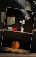 Screenshot of Strike A Can