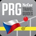 Nelso Prague icon