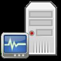 ISPConfig Monitor logo