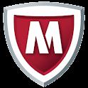 WaveSecure UPA logo