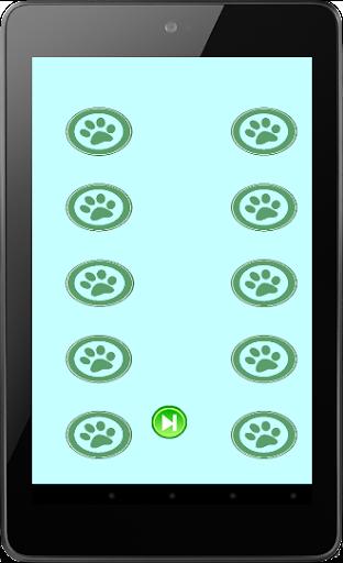 娛樂必備免費app推薦|犬コレクション(マイスペース)に追加の音線上免付費app下載|3C達人阿輝的APP