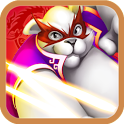 Ninja Panda (Free) icon