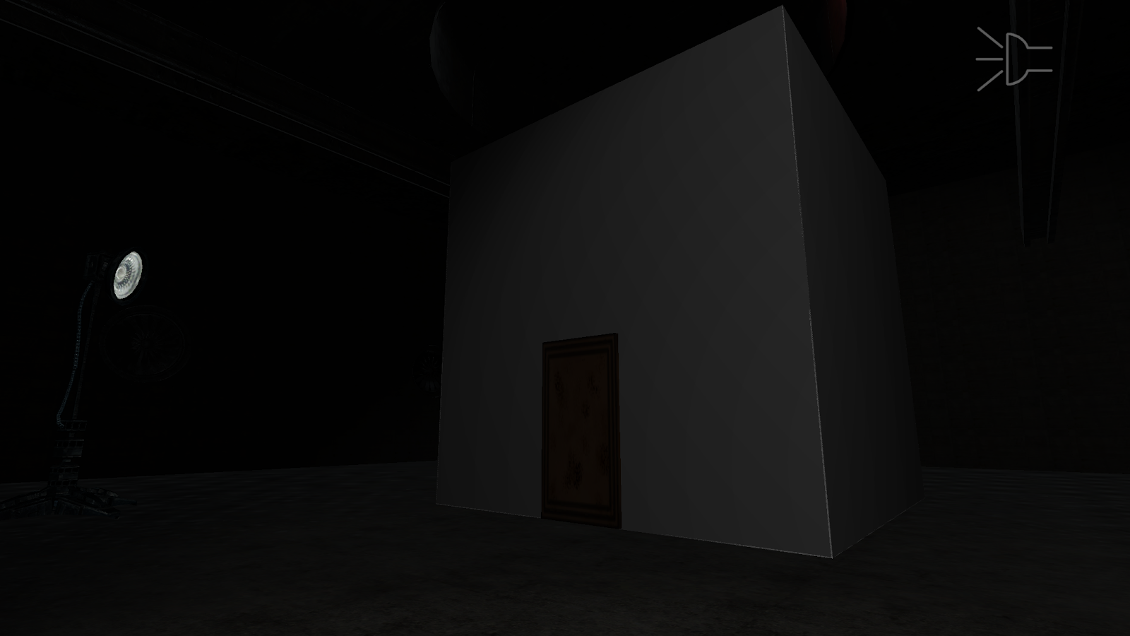 How To Create A New Room For Scp
