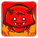 Sinner's Run icon