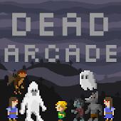 Dead Arcade