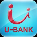 招商银行企业手机银行 logo