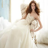 Wedding dress Wallpapers HD