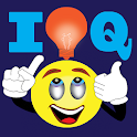 IQ Booster (Pro)