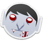 Vampire Wallpapers icon
