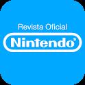 Revista Oficial Nintendo