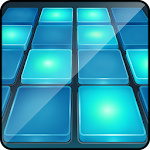 Dubstep Drum Pad Machine 1.0.12 Apk