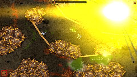 Boom Brigade 2 Screenshot 14