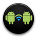 WifiManager PRO (for tablet) icon