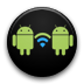 Wifi Manager PRO (for tablet)