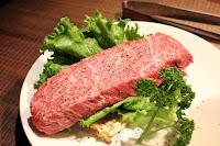 Moe燃 炭火燒肉 三店