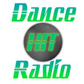 Dance HIT Radio