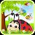 Ladybug Smasher file APK Free for PC, smart TV Download